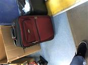 BASS Luggage LUGGAGE BAG